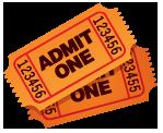 Beacon of Light Celebration 2017 Tickets