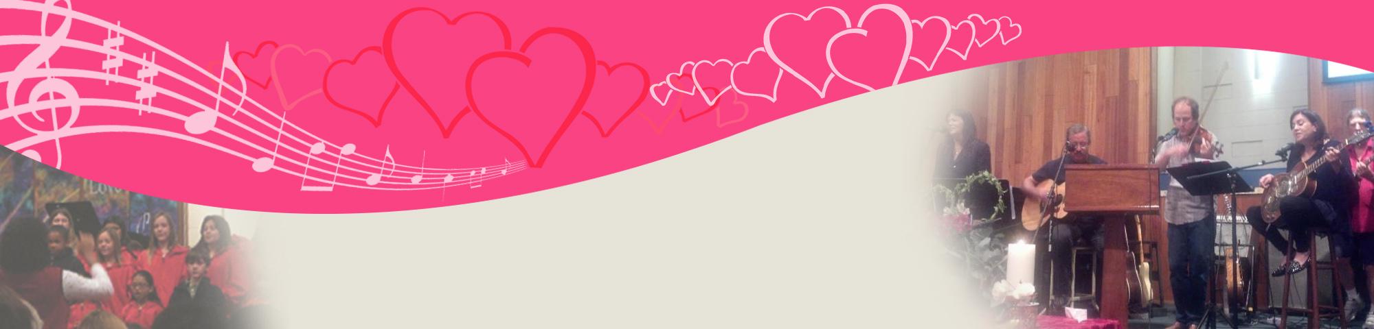 Love-Sunday-Slider